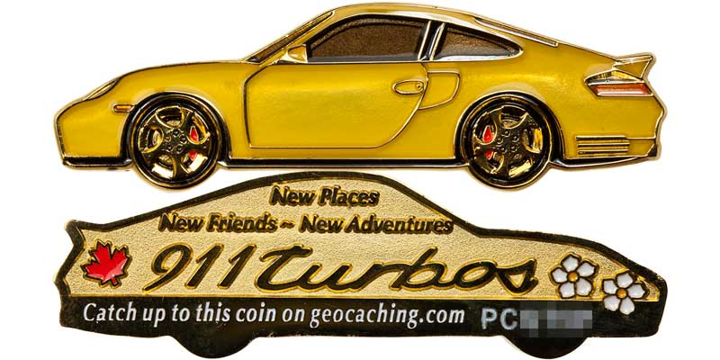 911turbos (Gold)