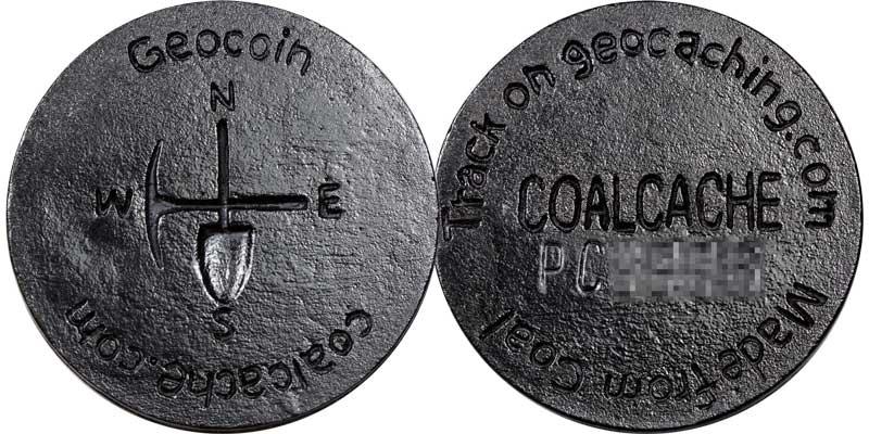 Coalcache (Original)