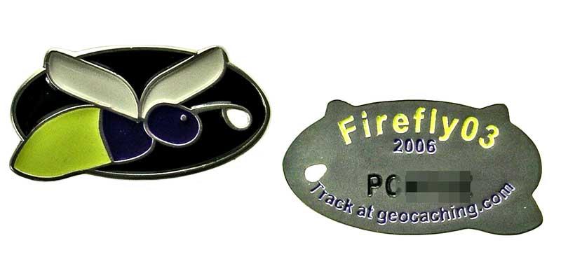 Firefly03
