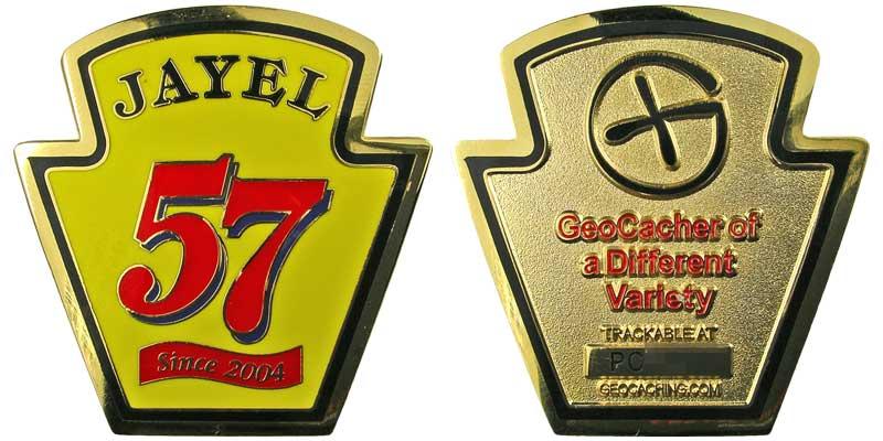 Jayel57
