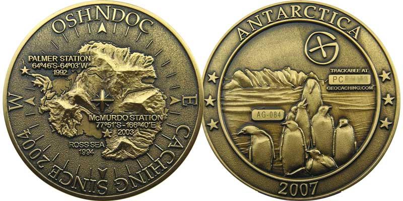 Oshndoc (Gold)