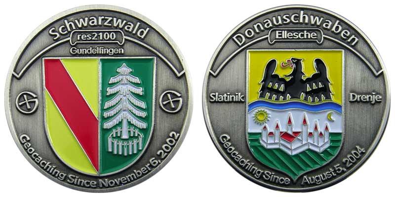 res2100/Ellesche (Silver)