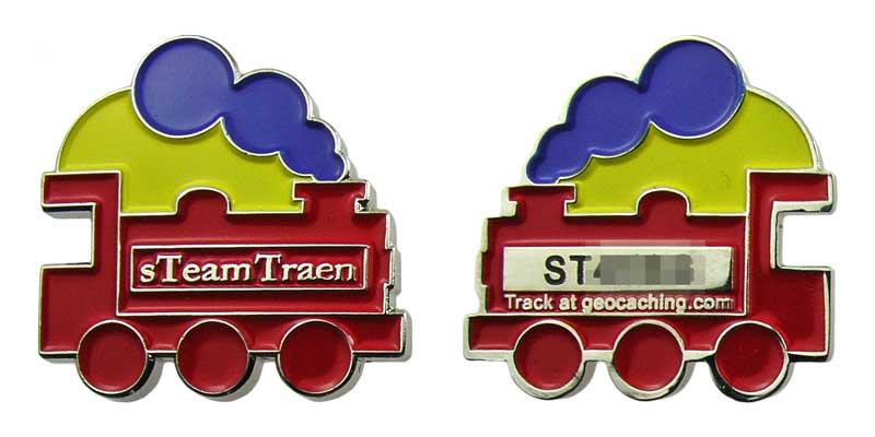 sTeamTraen (Silver)