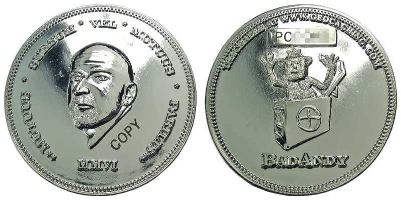 BadAndy (Silver copy)