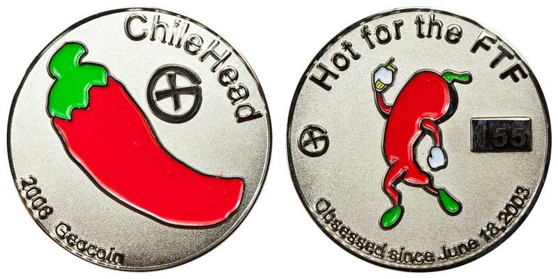 ChileHead 2006