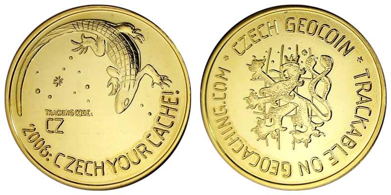 Czech 2006