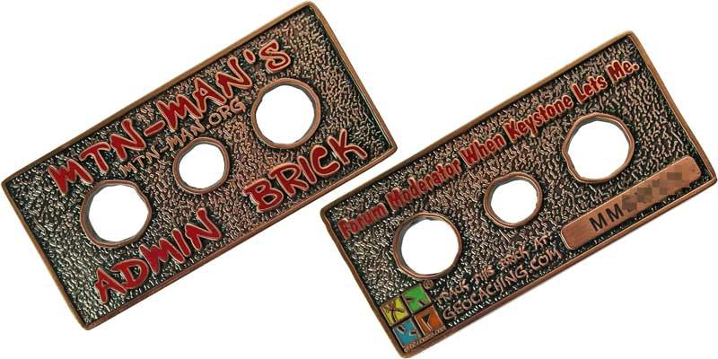 mtn-man Admin Brick v.2