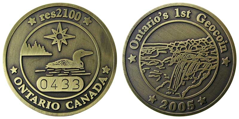 res2100 Ontario