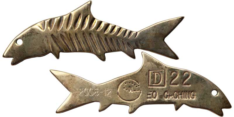 SquareD22 Bonefish